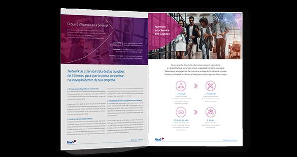 tres-formas-como-network-as-a-service-lhe-permite-inovar-02